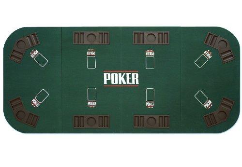 Poker regeln zu hause