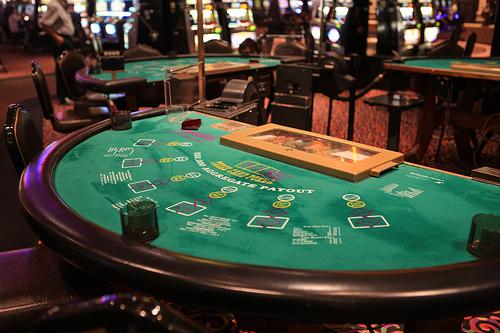 casino online test kasino spiele